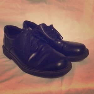 Other - Men's dress shoes size 8